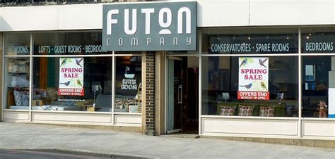 futon company battersea shops northcote road london sw11 homegirl london