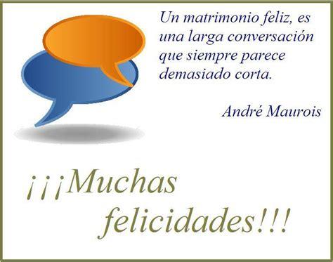 felicitaciones para novios tarjetas de felicitacin 3 postales de felicitacion de bodas para imprimir 3