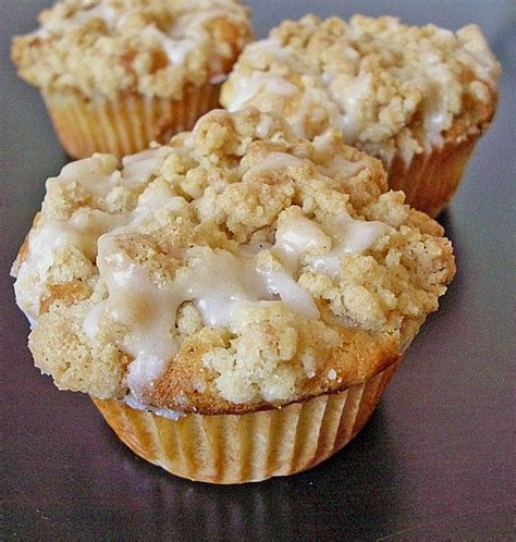 muffins kuchen best 25 marzipan ideas on marzipan recipe