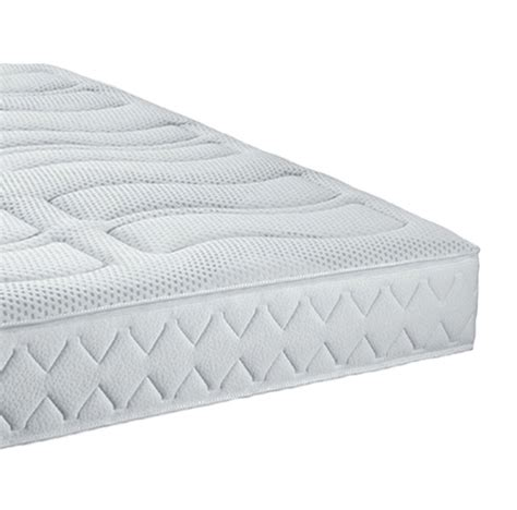 pirelli materasso materasso lattice 100 naturale pirelli benessere evo