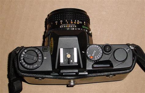 Mamiya Blouse 50 mamiya ze 2 with sekor 1 7 50 lens and