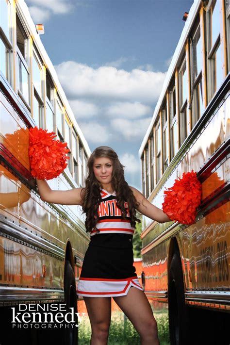 senior girl cheerleader cheerleader senior portraits quotes