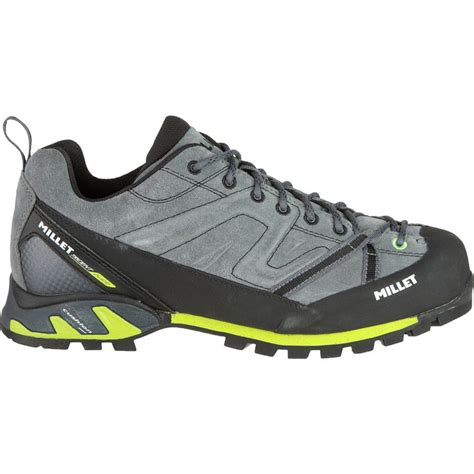 millet trident guide approach shoe mens backcountrycom