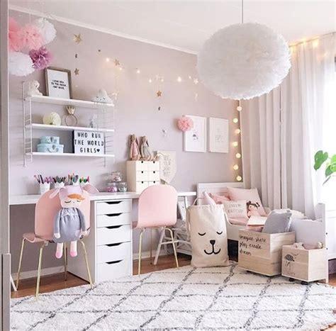 chambre fille pastel shop the room d 233 coration chambre fille pastel