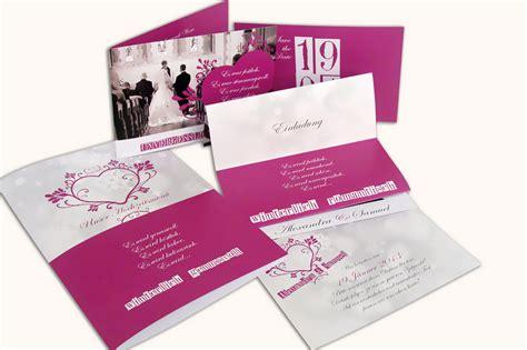 Winter Hochzeitseinladungen by Foto Hochzeitskarten Winterwonderland