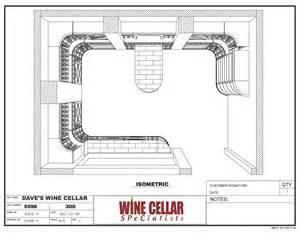 wine cellar floor plans wine cellar floor plans valine