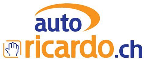 Auto Ricardo Ch by Ruedi Horat Ag Fahrzeugangebot An Lager