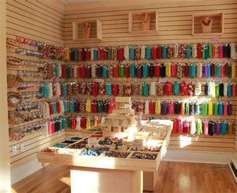 bead shoppe get creative at new union square bead shop the
