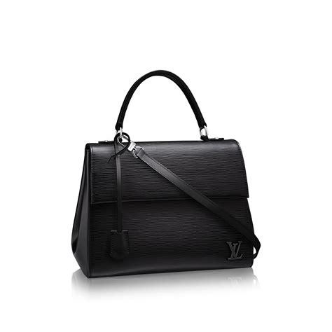 Bag Tas Louis Vuitton Cluny Mm 2 cluny mm epi leather handbags louis vuitton