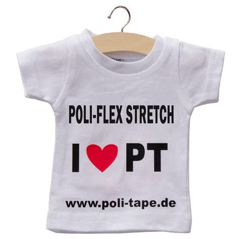 Folie Plotten Berlin by Poli Flex Stretch Hochelastische Flexfolie Zum Plotten