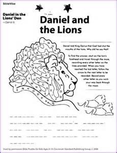 gallery gt daniel lions den word