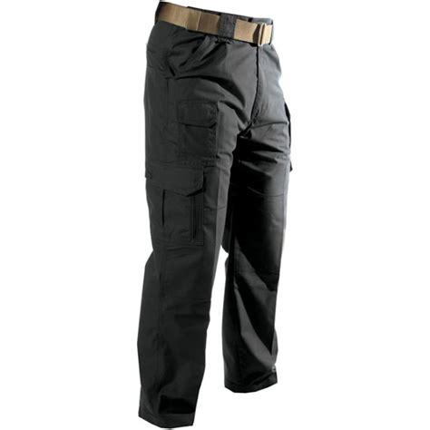 Kaos Swat B til lebih maskulin dengan celana tartical ala sniper