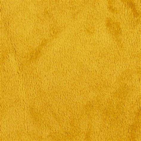 gold fabric shannon minky solid cuddle 3 gold discount designer