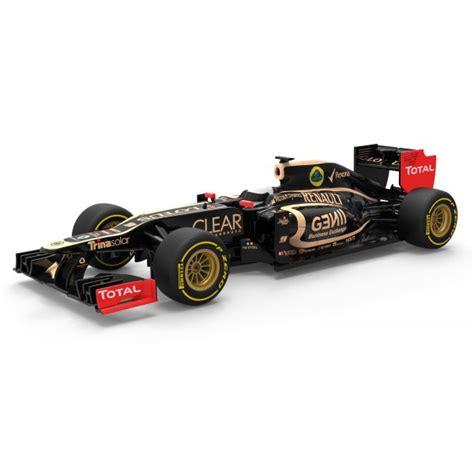 lotus model cars corgi lotus f1 team e20 kimi raikkonen 2012 lotus f1
