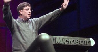 Bill Gates Ces Keynote by Ces 2008 New For Windows Announced