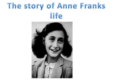 biography by anne frank anne frank biography3 jasher