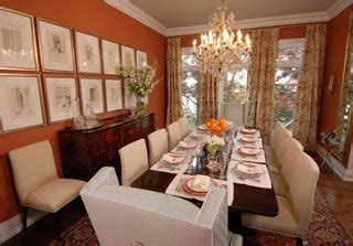 sarah richardson dining rooms housewears design by 5 housewears chats with hgtv s