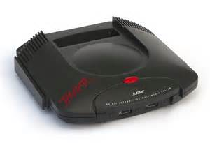 List Of Atari Jaguar Underrated Systems The Atari Jaguar Underrated Retro
