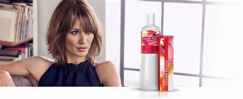 hair color seattle non ammonia hair color seattle non ammonia 22 best manic panic mini