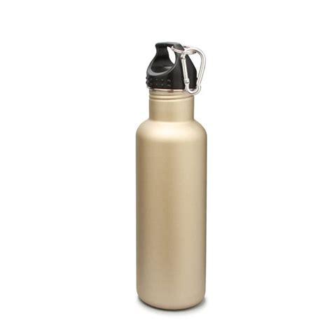 26 oz 750 ml s s bottle bsc 8752 bsc 8751 8752