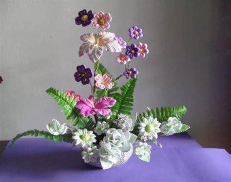 rosas moldes de flores para hacer arreglos florales en fomi goma eva hd moldes para hacer flores fomi para imprimir imagui