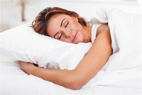tipps im bett für frauen 10 wirksame tipps zum einschlafen die sie ruhig