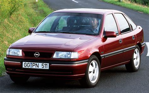 volvo hatchback 1998 volvo hatchback html autos post