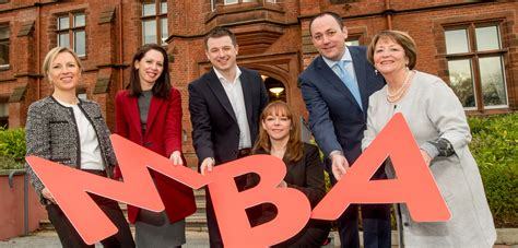 Mba Belfast by News Mba Launch December 2017 Corporate Plan