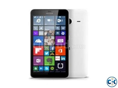 Microsoft Lumia All Type microsoft lumia 640 xl clickbd