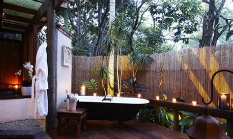 outdoor bathroom ideas 20 gorgeous outdoor bathroom design ideas