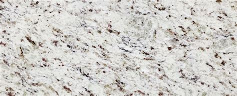 Kitchen Countertops And Backsplash Ideas by Giallo Ornamental Granite Giallo Ornamental White Granite