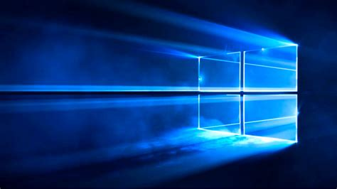 Free Hd Wallpapers For Windows 10 by Windows 10 Hd Wallpapers 74 Images