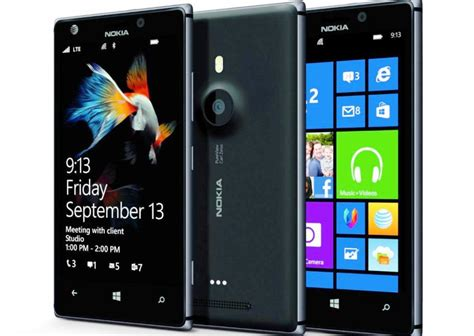 Hp Nokia X Android Second harga hp nokia hairstylegalleries