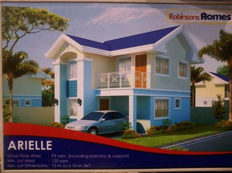 robinsons homes design collection robinsons homes design collection
