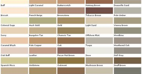 valspar exterior paint color combinations valspar paints valspar paint colors valspar lowes colony sles swatches paint chips