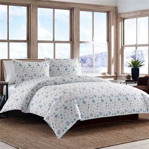 eddie bauer bedroom set 1000 images about new bedding styles on pinterest