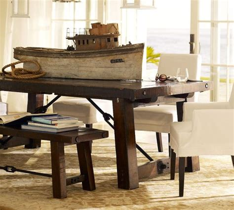 build a rustic dining room table remodelaholic how to build a rustic outdoor dining table
