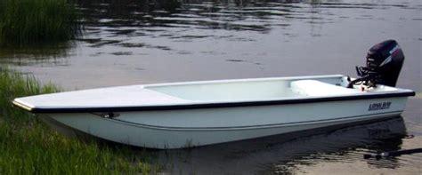 long bay boats for sale long bay 150 backwater