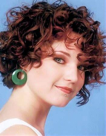 photos of 1001 short curly hairdos permed or naturally curly wavy short haircuts