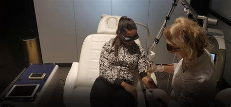 tattoo removal institute all questions on removal laser technology answered