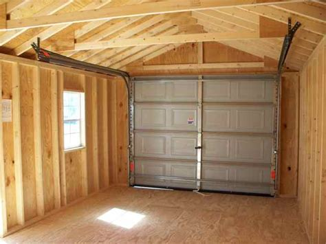 Garage Storage In Rafters Storage Sheds Playsets Arbors Gazebos And More