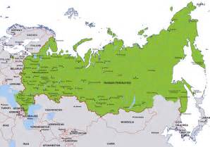 russia map june 20 let s meet the world russia expo 2012 yeosu korea