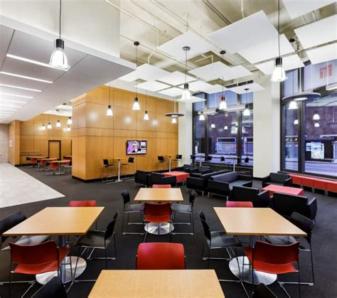 top 10 universities for interior design in usa psoriasisguru