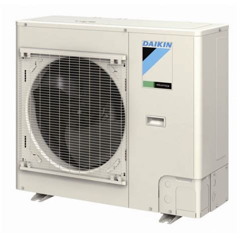 Chauffage Clim Reversible 68 by Daikin Groupe Ext 233 Rieur Multisplits Mxs 2mxs40h 2mxs50h