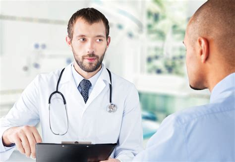 questions to ask doctor about sleep apnea edit print download