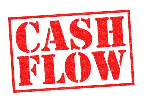 sle cash flow problems increase your cashflow through invoicing correctly