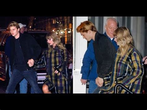 taylor swift engaged 2018 ricky martin s husband kids their most beautiful mom
