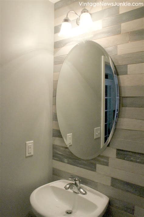 Mirrors For Bathroom Walls by Best 20 Selection Of Bathroom Wall Mirrors You Ll