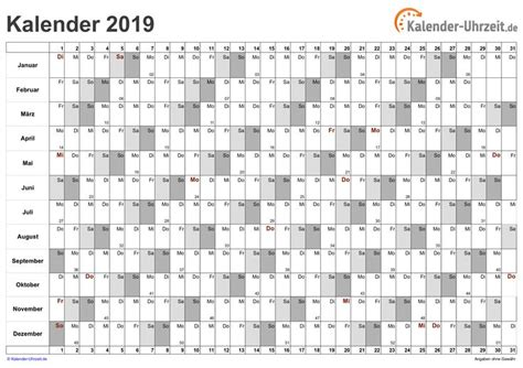 kalender  zum ausdrucken gratis vorlagen zum  kalender vorlagen kalender und