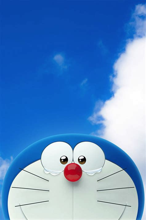 wallpaper doraemon stand by me iphone wallpaper doraemon download doraemon hd wallpapers for
